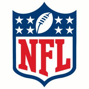 Coloriage Logos NFL